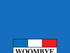Woombye Snakes Football Club 1.1 Screenshot
