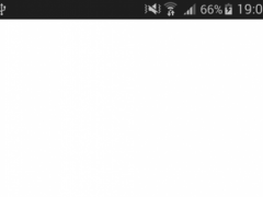 WooWers 1.0.7 Screenshot