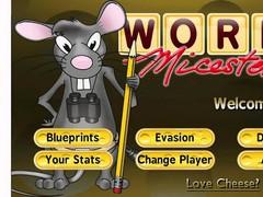 Word Micester 1.05.5.01 Screenshot