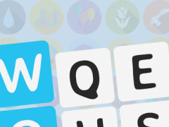 Word Quest  Screenshot