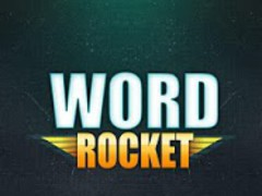 Word Rocket 1.3 Screenshot