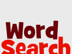 Word Search English 1.12 Screenshot