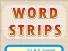 Word Strips 1.0.0 Screenshot