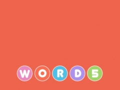 Word5 1.2 Screenshot