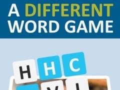 Wordastic: Find Words 1.0.0 Screenshot