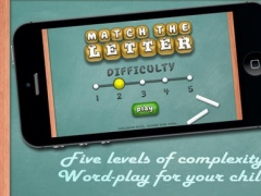 Wordplay Kids 1.00 Screenshot