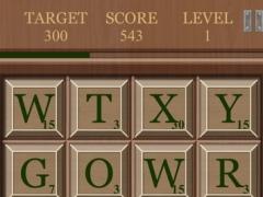 WordsCraft Pro 1.1 Screenshot