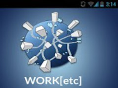 WORKetc CRM + Projects + More 3.2.2 Screenshot