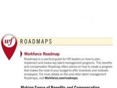 Workforce Magazine 28 Screenshot