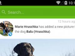 working-dog 4.0.15 Screenshot