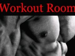 Workout Room 1.0 Screenshot
