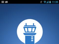 World Airport Codes 1.3 Screenshot