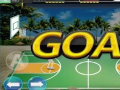 World Basketball Challenge 1.0.7 Screenshot