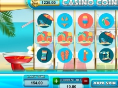 World Casino Lucky Gaming - Free Entertainment 1.0 Screenshot