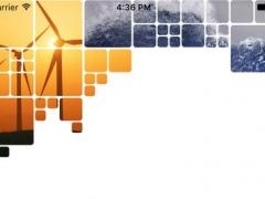 World Energy Innovation Forum 1.0 Screenshot