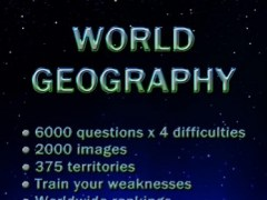 World Geography - Quiz Game 1 2 114 Free Download