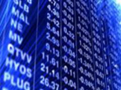World Markets 1.0 Screenshot