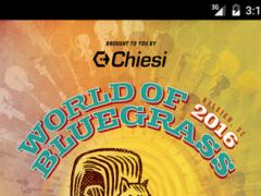 World of Bluegrass Conf' 2017 4983.523.5 Screenshot