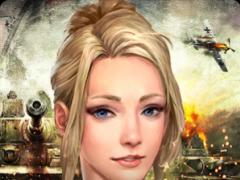 World of Commanders 1.02.13 Screenshot