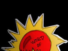 World of Poks! 1.1 Screenshot