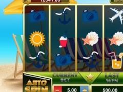 World Slots Machines - Hot House Of Funny 2.0 Screenshot