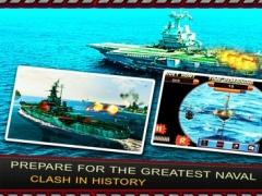 World Submarine Torpedo Battlefield Pro 1.0 Screenshot