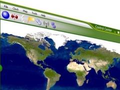 World Time Manager 2.7 Screenshot