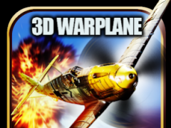 World Warplane War:Warfare sky 1.0.5 Screenshot