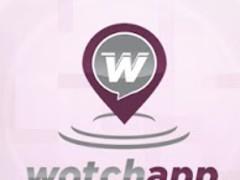 Wotchapp 1.1 Screenshot