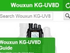 Wouxun Programming Software Download Mac