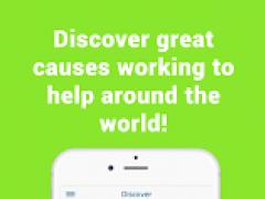 WowGive 1.0.6 Screenshot