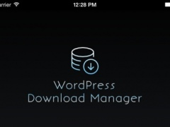 WP Download Manager 2.4.0 Screenshot