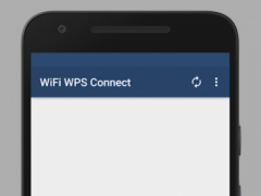 WPS Connect 1.3.6 Screenshot