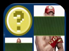 Wrestler Quiz Game 1.9.2 Screenshot