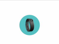 wristband-Wanbaolu,wristlet 2.1 Screenshot