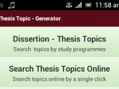 Writing Thesis 1.2 Screenshot
