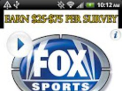 WSBM 1340 FOX SPORTS RADIO 2.0 Screenshot