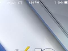 WSLS Weather - Radar and forecasts for Roanoke, Virginia 4.2.601 Screenshot