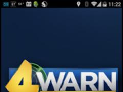 WSMV WX 4.4.300 Screenshot