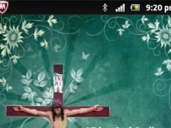 WTCF 1.1.1 Screenshot