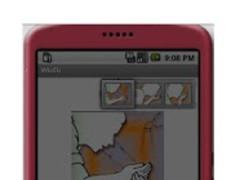 Wudu 1.0 Screenshot