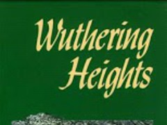 Wuthering Heights 2013.1 Screenshot