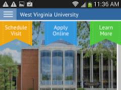 WVU 10.0.0.2 Screenshot