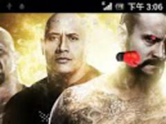 WWE Live Wallpaper 1.0.1 Screenshot