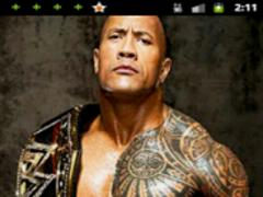 Wwe Superstar Hd Livewallpaper 10 Free Download