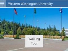 WWU Tour 10.0.0.2 Screenshot