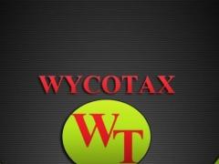 WYCOTAX 7.3.9 Screenshot