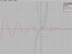 Wykresy 3.1.1 Screenshot