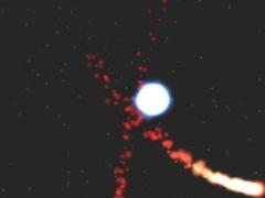 X-Cape 1.2 Screenshot
