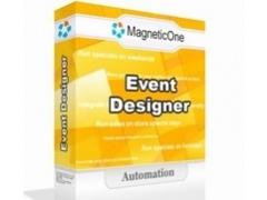 X-Cart Event Designer Module 1.7.6 Screenshot